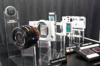 傳聞 Sony 將生產 24MP 32MP 與 36MP 三種規格的 35MM 全片幅元件