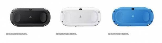 PlayStation資訊月PS4、PS Vita購物優惠活動,星際大戰限定版主機限量販售