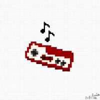 今日新聞淺談:你的紅白機還在嗎?可以拿來放 8 Bit Music Power 音樂