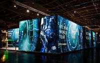 HTC Vive 將於 12 月 18 日於中國舉辦 HTC Vive Unbound 宏達無限開發者峰會