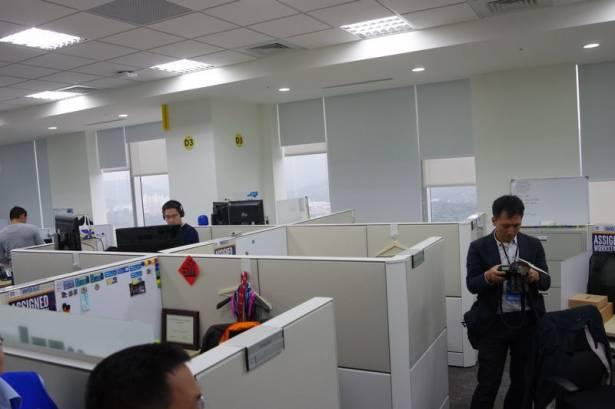 Intel 台灣辦公室喬遷,強調在台深耕 30 年並攜手下一個 30 年