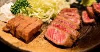 [面白日本] 炸的牛排,從關西逆襲關東的絕頂美食!