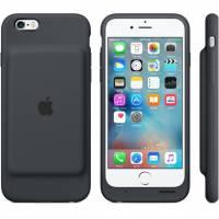 蘋果終於發表官方版 iPhone 6S 電池背蓋,不過外型好像在哪見過...