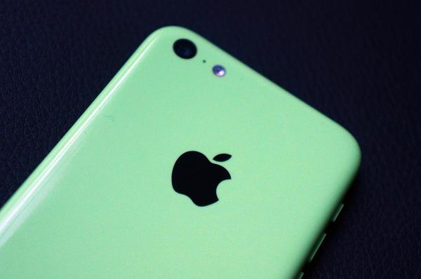 蘋果明年三月會做甚麼?傳將發表 iPhone 6C 以及 Apple Watch 2