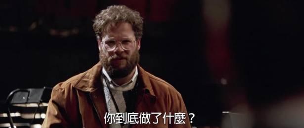 果粉必看!除「賈伯斯長得不像」外一切完美,「史蒂夫賈伯斯」電影帶你看賈神如何東山再起!