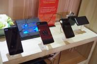 2016 年的 Android 中高階智慧手機將有哪些功能?從 Snapdragon 820 設計或