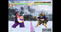 PS4能玩PS2遊戲固然很好,但用PC來玩其實更棒