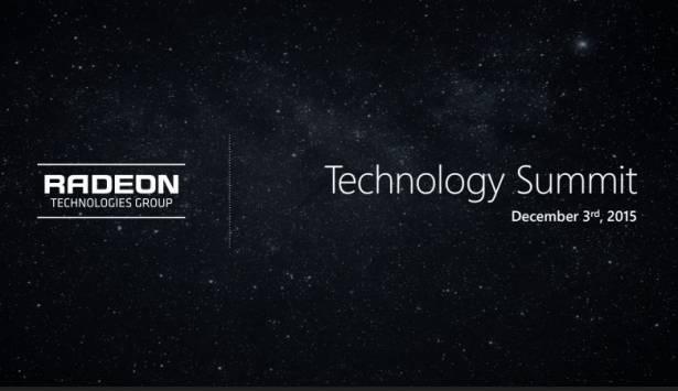 強調開源策略, AMD Radeon 繪圖事業群針對 GPUOpen 與 Linux 宣布三項開源計畫