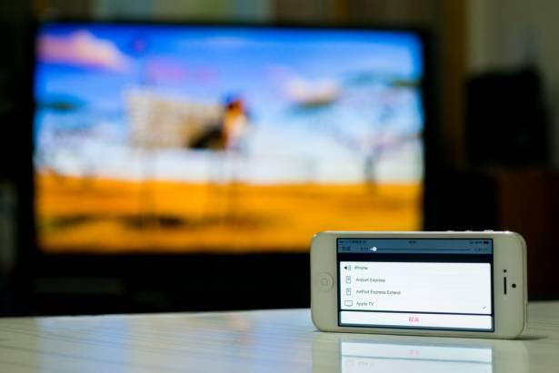【癮柯柯】Synology DS716+ 全新上市!內建 4K 高畫質即時轉檔,讓你手機電影輕鬆播~