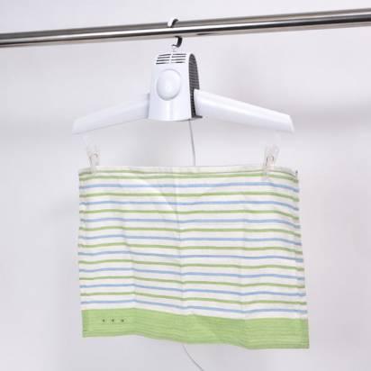 烘衣衣架不怕下雨無風潮濕照樣乾
