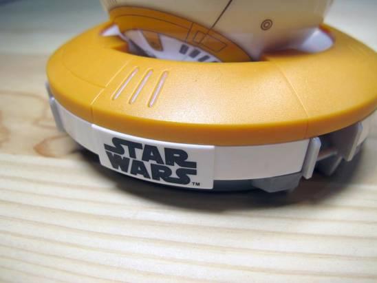身為星戰迷不可以沒有的 Star Wars 星際大戰三套件