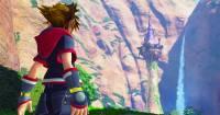 SQUARE ENIX釋出最新的《王國之心2.8》與《王國之心3》遊戲影片