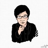 今日新聞淺談:小島秀夫出走 Konami 還廣大徵才