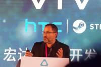 HTC Vive 開發峰會:以內容創作者與影視工作者給予 VR 開發者建議,不僅只要有美麗的畫面 更