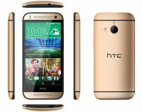 hTC 推出 hTC One M8 微縮版 hTC One mini 2