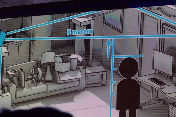 HTC Vive 開發峰會:Valve 遊戲設計大師 Chet Faliszek 分享 VR 內容開發方向,盼業界共為 VR 共享經驗