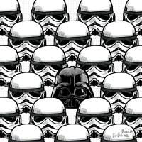 今日新聞淺談:《Star Wars 星際大戰 第七部曲 - 原力覺醒》來了!