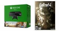 Xbox One《異塵餘生4》1TB限定同捆組資訊月開賣 入手加碼贈遊戲及無線控制器