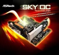 遊走在遊戲規則邊緣?華擎 Z170 系列開放透過 BIOS 更新讓非 K 系列 Skylake 處理器可超頻