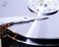 為何Dropbox執行長說:「我們,將取代硬碟。」實在言過其實了?