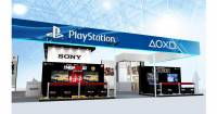 PlayStation資訊月PS4 PS Vita購物優惠活動,星際大戰限定版主機限量販售