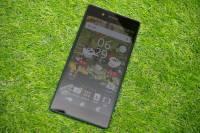 Sony CEO 平井一夫否認出售 Sony Mobile 以及自行設計手機處理器傳聞