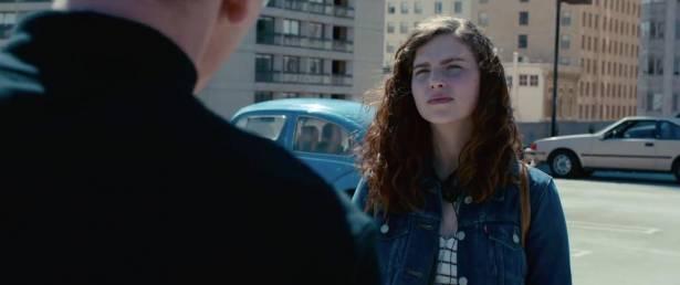 果粉必看!除「賈伯斯長得不像」外一切完美,「史帝夫賈伯斯」電影帶你看賈神如何東山再起!