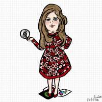 今日新聞淺談:要收藏 Adele 愛黛兒的音樂,只能買 CD 或是數位版本