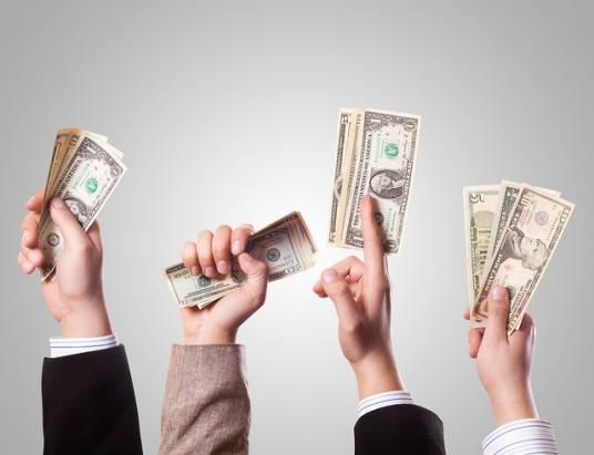 《WIRED》記者實測:花錢買得到社交影響力嗎?