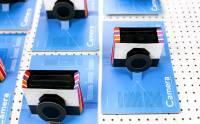 一本針孔相機的立體書
