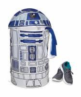 R2-D2洗衣籃