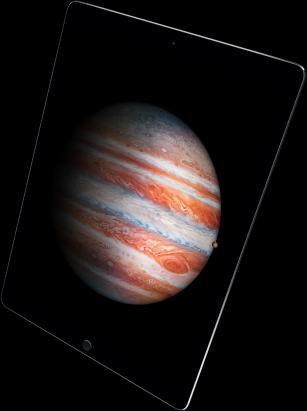 iPad Pro 台灣蘋果官網開放購買, 128GB WiFi 版與 Surface Pro 4 i5 128GB 版價格相當