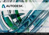 Autodesk 全線產品停售~~永久授權版本