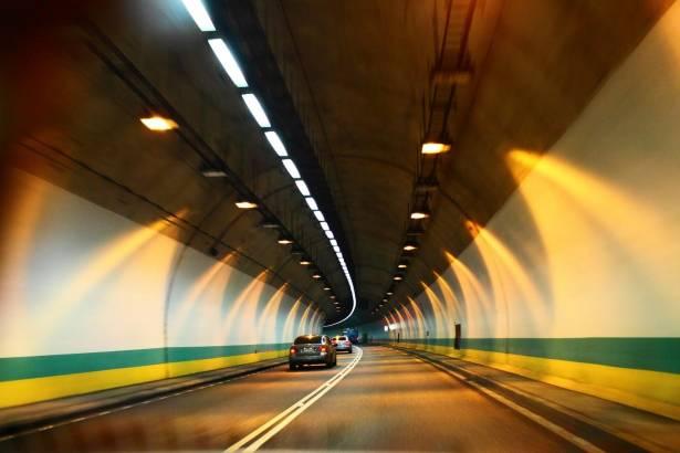 台灣的路況還是台灣人最懂,福特與資策會雪隧交通改善挑戰賽前三名皆由台灣團隊奪下