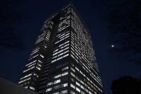 東芝宣布將進行結構性改組,退守日本外電視市場 至少裁員六千人