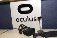 在 VR 世界的我是怎樣的一個我?聊 VR 世界中的自我認知