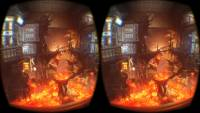 迎接 VR 元年, 3DMark Holiday Beta 新增 VRMark