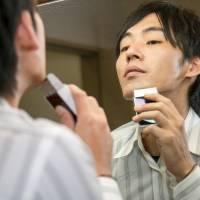 臨時需要修一下鬍子怎麼辦?就考慮這款行動電源吧