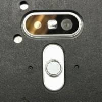雙相機結構來了?傳 LG G5 可能會導入雙相機設計