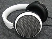 Onkyo 開發出耳機用 Hi-Res 鎂材質振膜,預計 2016 年商業化生產