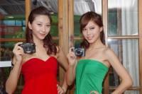 延續極致尺寸精神, Sony RX1R 與 RX100 MK2 宣佈在台推出