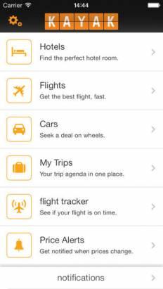 [15/5] iPhone / iPad 限時免費及減價 Apps 精選推介