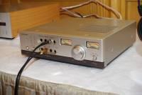 以混合擴大架構呈現溫潤感與兼具高音質,鐵三角首款高階 Hi-Res DAC 耳擴一體機 AT-HA5