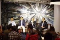 聯發科 2015 年末展望: 4G 技術將趕上領先者,多元發展車載 物聯網相關領域