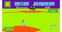 經典棒球遊戲《燃燒野球》將於2016年春天在PS4數位平台登場