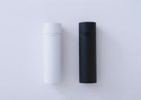 Sony First Flight 推出隨身薰香器,號稱可切換五種不同香氣保持好心情