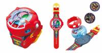 妖怪手錶再進化!玩具「DX妖怪手錶進化套件Version E」強力發售