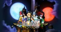 《太空戰士9》(Final Fantasy 9)將於iOS Android和PC上登場