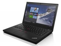 CES 2016:聯想ThinkPad X260發表,仍然保持極輕薄以及足夠續航力的商務機種