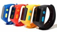 主打 3G 視訊通話的兒童智慧錶, dokiWatch 在台展開預購